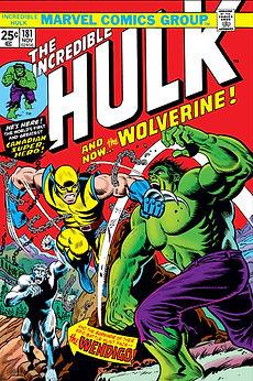Incredible Hulk #181.jpg