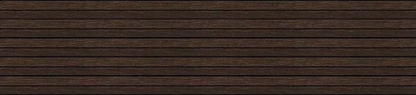 TRIAL WOOD BACKDROP 3.jpg