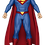 Thumbnail: Bendy Figure – Superman
