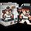 Thumbnail: Pixel Pals -Street Fighter RYU
