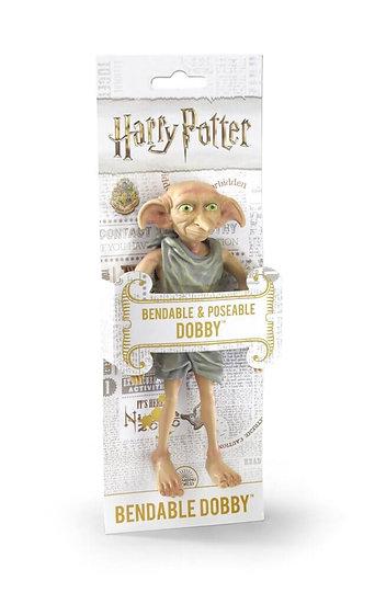 Harry Potter - Bendable Dobby
