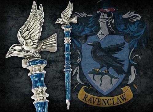 Harry Potter - Ravenclaw Pen