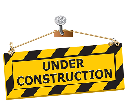 Under-Construction-PNG-Image-File.png