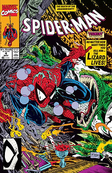 Spider-man #4 1990.jpg