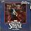"""Thumbnail: Doctor Strange Marvel Gallery 9"""" Statue"""