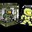 Thumbnail: Pixel Pals - Halo Master Chief