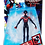 Thumbnail: Miles Morales - Spider-man into the Spider-Verse