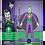 Thumbnail: Bendy Figure- Joker