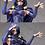 Thumbnail: Raven Bishoujo Statue