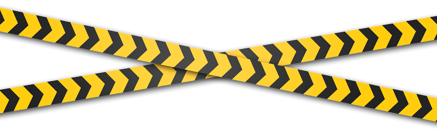 under_construction_PNG12.png