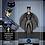 Thumbnail: Bendy Figure- Catwoman