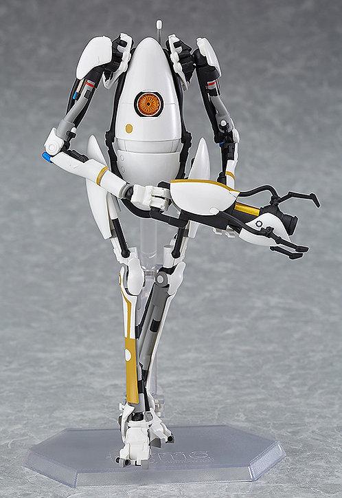 Portal 2 Figma No:343 P-Body