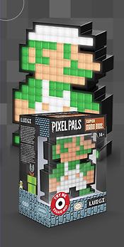 PIXELPALS 2.png