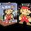 Thumbnail: Pixel Pals -Collectors Edition Mario