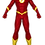 Thumbnail: Bendy Figure- Flash