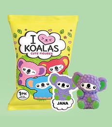 I HEART KOALAS.png