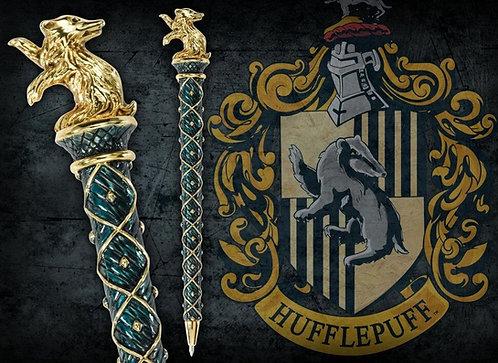 Harry Potter - Hufflepuff Pen