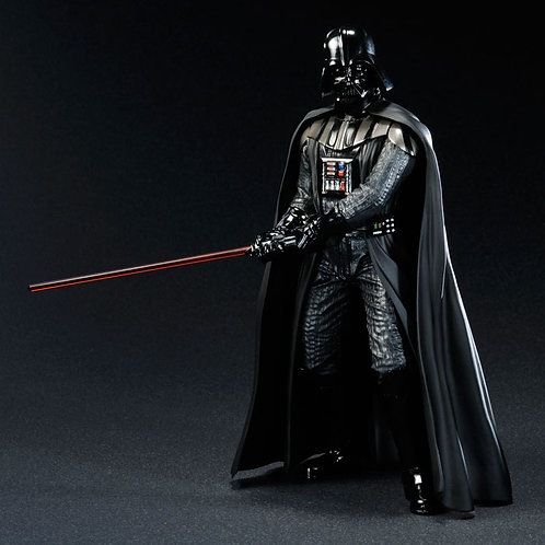 Darth Vader Return of Anakin Skywalker ArtFX+ Statue