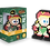 Thumbnail: Pixel Pals -Street Fighter CAMMY