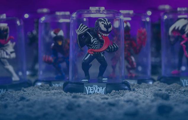 venom-back.jpg