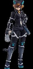 catwoman-ninja-version-figma_dc-comics_silo.png