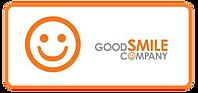 GOOD SMILE COMPANY.png
