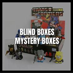 BLIND BOXES LOGO.jpg