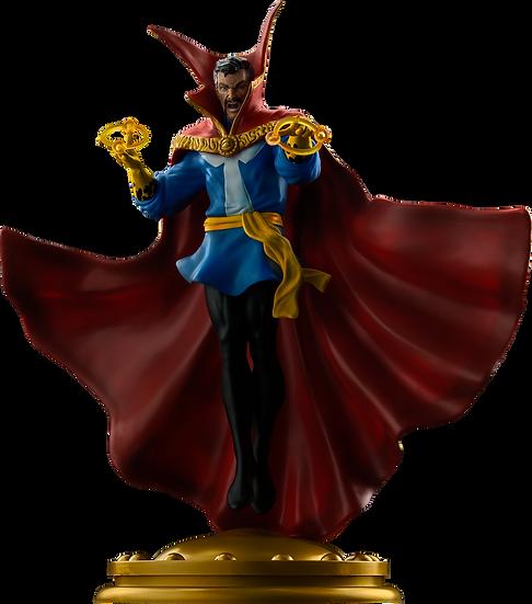 "Doctor Strange Marvel Gallery 9"" Statue"