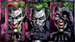 Batman: Three Jokers!