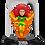 Thumbnail: X-Men Domez Collectable figure series 1