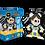 Thumbnail: Pixel Pals -Street Fighter CHUN-LI