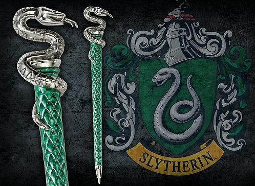Harry Potter - Slytherin Pen