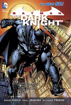 Batman_The_Dark_Knight_-_Knight_Terrors Vol 1.jpg