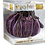 Thumbnail: Hermione Granger Bag Prop Replica