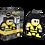 Thumbnail: Pixel Pals - Mortal Kombat Scorpion