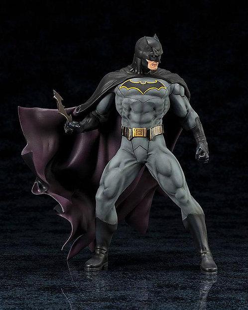 Batman Rebirth DC Universe ArtFx+ Statue