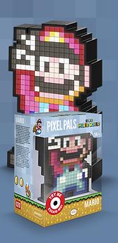 PIXELPALS 4.png
