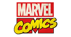 marvel-comics-png-2.png