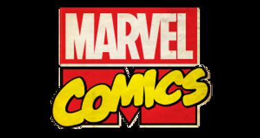 marvel-comics-png-2.png