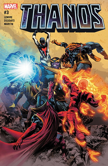 Thanos #03
