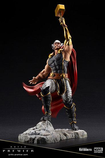 Thor Odinson ArtFX Premier Statue