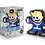 Thumbnail: Pixel Pals -Fallout Vault Boy