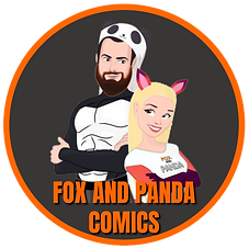 FOX AND PANDA LOGO V1 2020 AUGUST.png