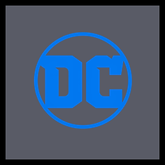 DC TOYS.png