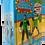 Thumbnail: Green Lantern Classic Costume Artfx+ Statue