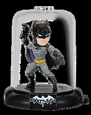 Batman_TEST-2.png