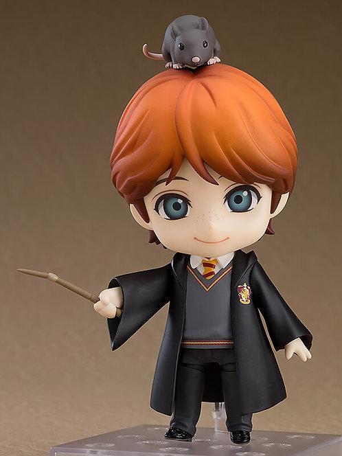 HARRY POTTER Nendoroid Ron Weasley