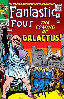 Fantastic Four #48.jpg
