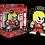 Thumbnail: Pixel Pals -Street Fighter KEN
