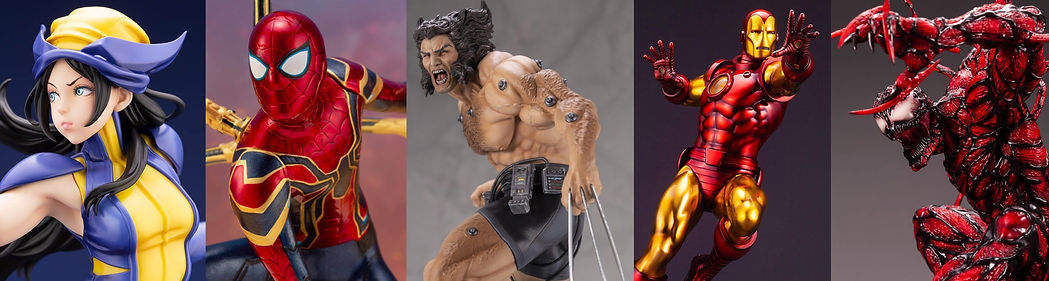Marvel Statue Collection.jpg